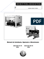 Chiller 30HX.pdf