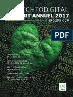 RA OCP 2017 VF.pdf