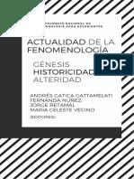 Actualidad_de_la_fenomenologia_Genesis_h.pdf
