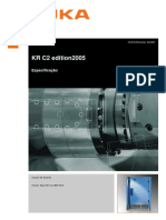 Spez_KR_C2_ed05_pt.pdf