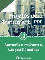 Projetos de Instrumentação [e-Book].pdf