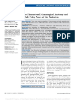 Three_Dimensional_Microsurgical_Anatomy.pdf