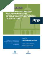 TFG_LAURA_MARTIN_DE_AZCARATE.pdf