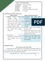 379403352-3-Bahan-Ajar-SPLTV.pdf
