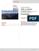 8921_andorra_la_vella_it.pdf