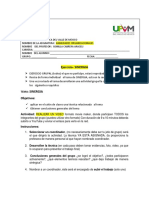 EJERCICIO_SINERGIA(2) (2)