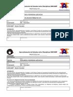Aproveitamento.pdf