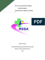 SAP RUPTUR URETRA.doc