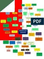 Mapa Mental Literatura Infantil