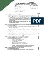 sum18-AI.pdf