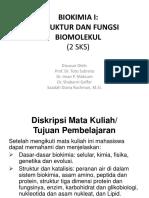 136792_1. Pendahuluan Analisis Instrumen S1_revised