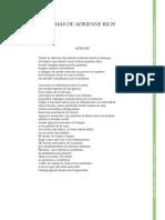 Poemas AR.pdf