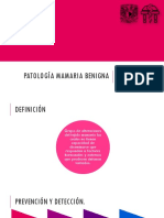 Patología-mamaria-benigna
