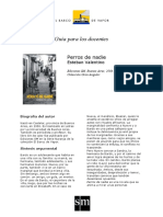 Perros-de-nadie-GUIA.pdf