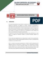4.0 ESPECIFICACIONES TECNICAS.docx