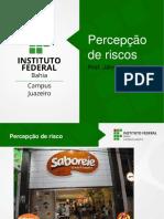 Aula Percepção de Riscos.pdf