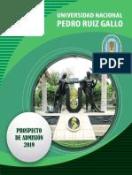 Prospecto_5to_2019I.pdf