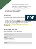 html-css-11.docx