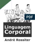 000livrolinguagemcorporal-170408162147