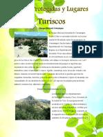 AREAS PROTEGIDAS DE HONDURAS2.pdf