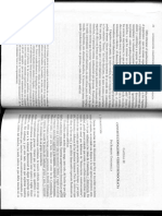Clase 1 Gargarella, Roberto - Constitucionalismo Vs Democracia001.pdf
