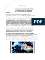 TEORIA DE LA CREACION.docx