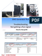 Generator Run Signal - Troubleshooting.pdf