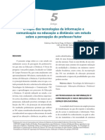 Artigo_05