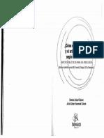 libro redaccion de tesis norma apa.pdf