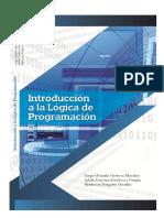 LIBRO_DIGITAL.pdf