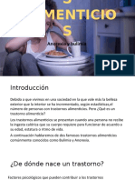 salud-anorexia.pptx