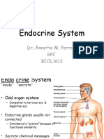EndocrineSysPerParrott