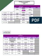 CRONOGRAMA LINUT SEDE CENTRAL 1C 2019.pdf