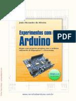 ExpArduino_Ed2_563.pdf