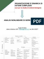 DIGARO_2008.pdf