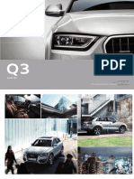 Audi_Q3.pdf