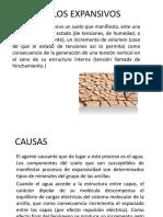SUELOS EXPANSIVOS.pptx