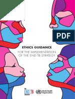 Ethic Guidance TB