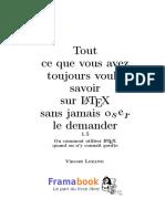 framabook-versionenligne_v1_5.pdf