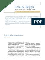 MATERIALES 2.pdf