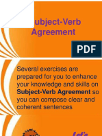 Subject verb agreement q1w9.pptx