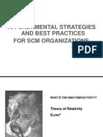 10 strategies for SCM.pptx