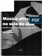 Mu-sica-Africana-na-Sala-de-Aula.pdf