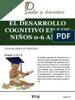 desarrollo-cognitivo-0-6-ac3b1os.pdf