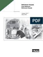 referencia-cruzada-irlemp-racor.pdf