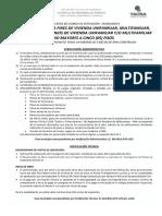 REQUISITOS LICENCIA modalidad B.pdf