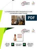 Curso Contraloría Municipal de Guacara.pdf