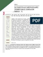MASAS SUBEPITELIALES HIPERVASCULARES  GASTROINTESTINALES.docx