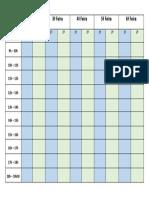Calendário 1º e 2º Ciclos.docx
