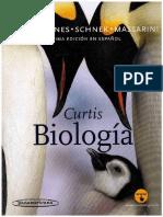 241297329-BIOLOGIA-Curtis-7ma-Ed.pdf